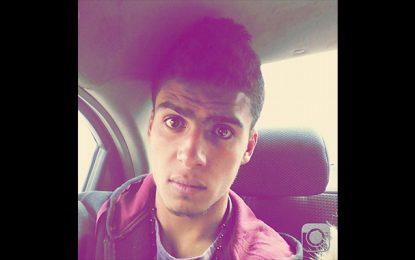 Précarité : Mohamed, 17 ans, s'immole par le feu Gafsa
