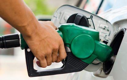 Carburant : La grève des stations-services annulée in extremis
