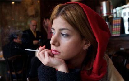 Retour d'Iran : La vie triomphe de l'interdit (2/2)