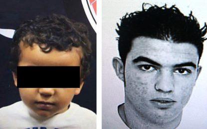 Vers le rapatriement des enfants tunisiens détenus à Tripoli