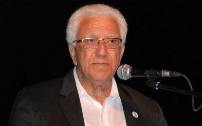 Abdeljaoued : Ennahdha doit assumer sa responsabilité dans les assassinats politiques