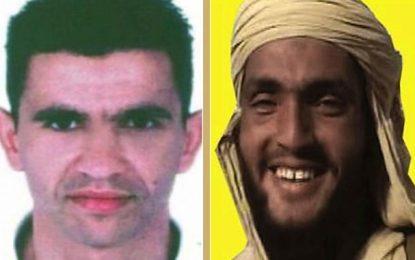 La justice tunisienne condamne à mort des terroristes déjà morts