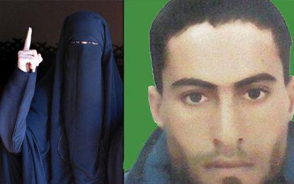 Kasserine : Arrestation de la sœur du terroriste Mourad Gharsalli