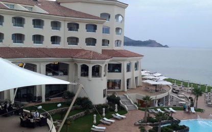 Tourisme : Vers un nouveau système de classement des hôtels