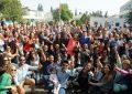 Lycée technique Radès : Ils se sont donné rendez-vous après 20 ans !