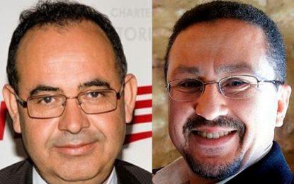 BFT: Korchid accuse Ben Hmidane d'avoir porté préjudice à l'Etat