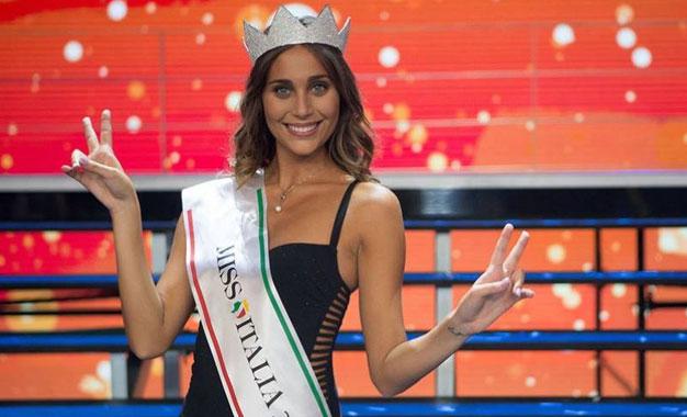 miss-italie-2016