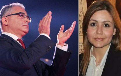 Machrou Tounes : Salma Znaïdi déboutée par la justice