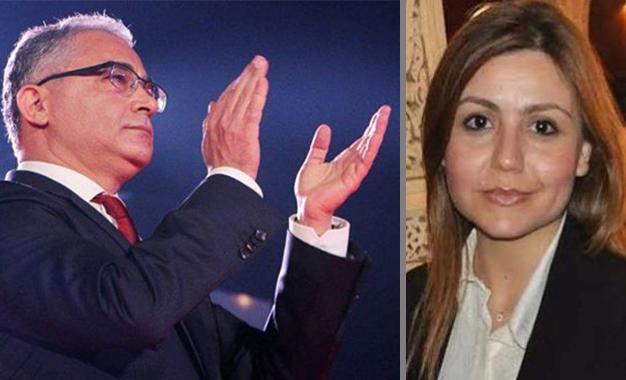 mohsen-marzouk-znaidi-justice