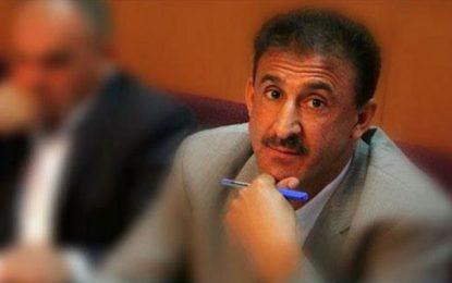 Libye: Trois Tunisiens dans le couloir de la mort