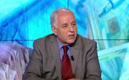 Nabli : «Les finances publiques tunisiennes sont hors de contrôle»