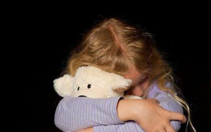 Drame à Ben Arous : Trois adolescents arrêtés pour viol collectif d'une fillette de 5 ans !