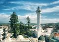 Bizerte : Il se fait voler 34.000 dinars en allant prier à la mosquée