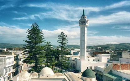 Bizerte : Arrestation d'un couple soupçonné de lien avec le terrorisme