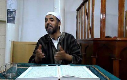 Médias: La radio pirate Al-Quran Al-Karim s'installe à Mornag