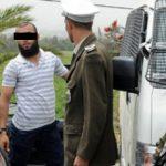 salafiste-police-garde-nationale