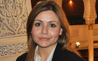 Salma Znaïdi renvoie Mohsen Marzouk devant la justice