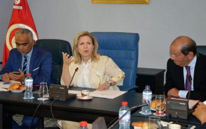 Tourisme : La Tunisie veut renforcer les marchés algérien et russe