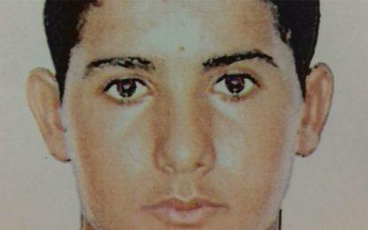 Sfax : Disparition d'un ado, le père pense à une fugue