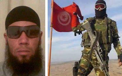 Soldats égorgés à Chambi : Un 5e condamné à mort
