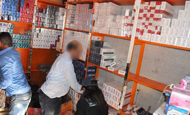 tabac-de-contrebande