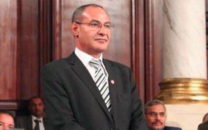 Taher Foudhil au bloc Nidaa: Conviction ou opportunisme?