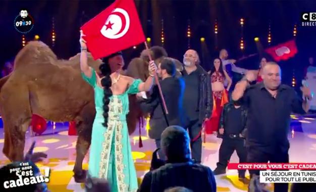tourisme-promotion-tunisie-emission-tv-c8