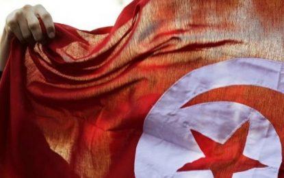 Pourquoi suis-je parti de la Tunisie ?