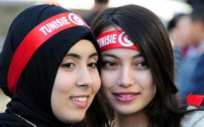 Les Tunisiennes de moins de 40 ans indésirables au Koweït ?