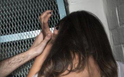 Nabeul : Deux délinquants enlèvent et violent une fille