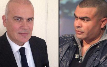 Justice: Un avocat français veut défendre Walid Zarrouk