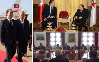 Youssef Chahed au jour le jour : 7- Mais où est passé l'Etat ?