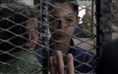 JCC 2016 : ''3000 nuits'' de Maï Masri ou la double prison des Palestiniennes