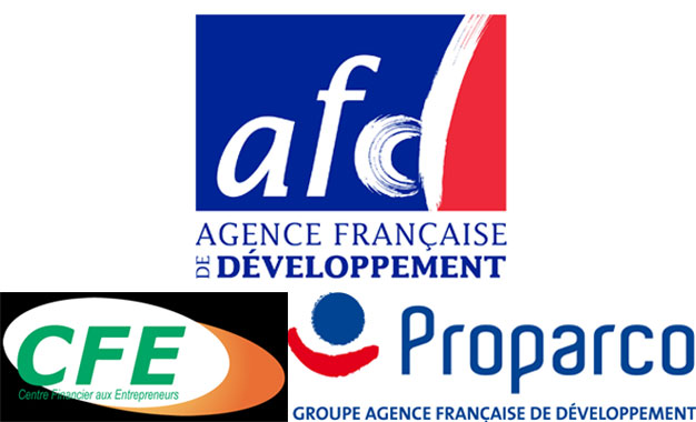 afd-cfe-proparco