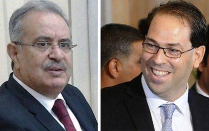 Tunisie : Un Etat schizophrène «lutte» contre le terrorisme