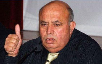 Abid Briki compte lancer son parti politique