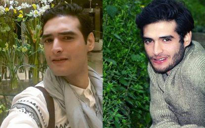 Aziz Farhatsera enterré demain au cimetière Al-Jallez