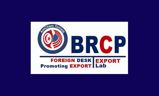 Amcham brcp au service de la comp titivit de l entreprise for Chambre de commerce tunisienne