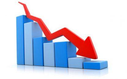La perte de croissance économique de la Tunisie depuis 2011 évaluée à 5,6%