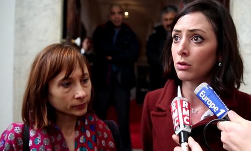 bardo-fille-victime-francaise-et-son-avocate
