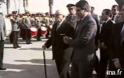Retour sur le putsch du 7 novembre 1987 : Ni anges ni démons