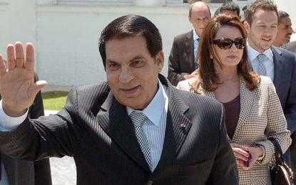 Lettre ouverte d'un citoyen tunisien à Zine El Abidine Ben Ali