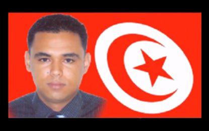 Ben Guerdane : L'agent martyr Abdelkebir n'a pas laissé de dette