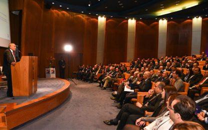 La Biat se lance dans le conseil et la restructuration des entreprises