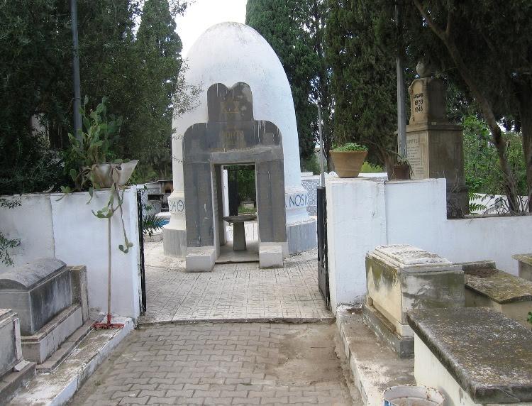 borgel-monument-aux-morts