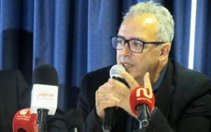 JCC2016 : Ibrahim Letaief répond aux critiques et explique les défaillances
