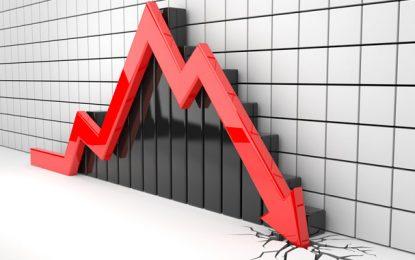 Tunisie : Le prix élevé de la mauvaise gouvernance économique