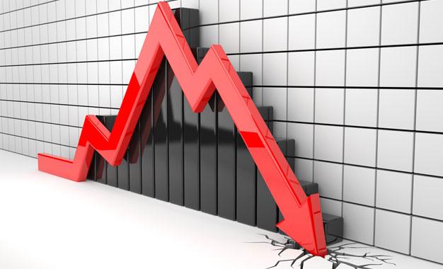 crise financiére 2016