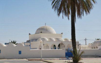 Liste du patrimoine mondial de l'Unesco : Où en est le projet Djerba ?