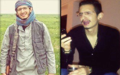 Emino, l'ex-rappeur devenu jihadiste serait tué à Mossoul